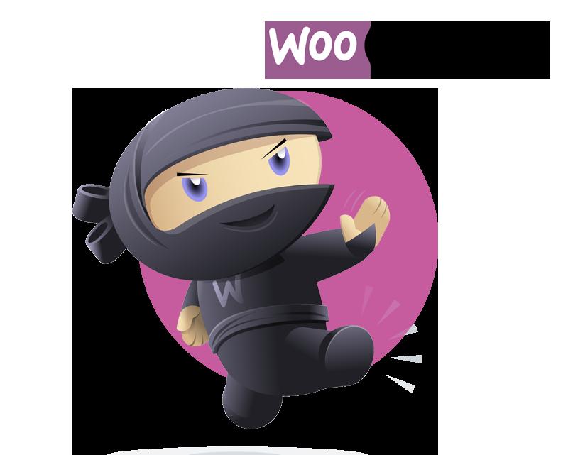 Επιδότηση e-shop και κατασκευή με wordpress + woocommerce