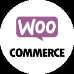 WooCommerce eshop WordPress