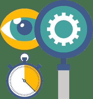 Υπηρεσίες SEO βελτιστοποίησης μηχανών αναζήτησης